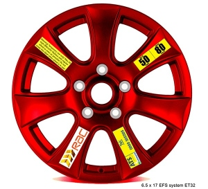 wheel-with-stickers
